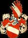 Wappen der Familie Sack